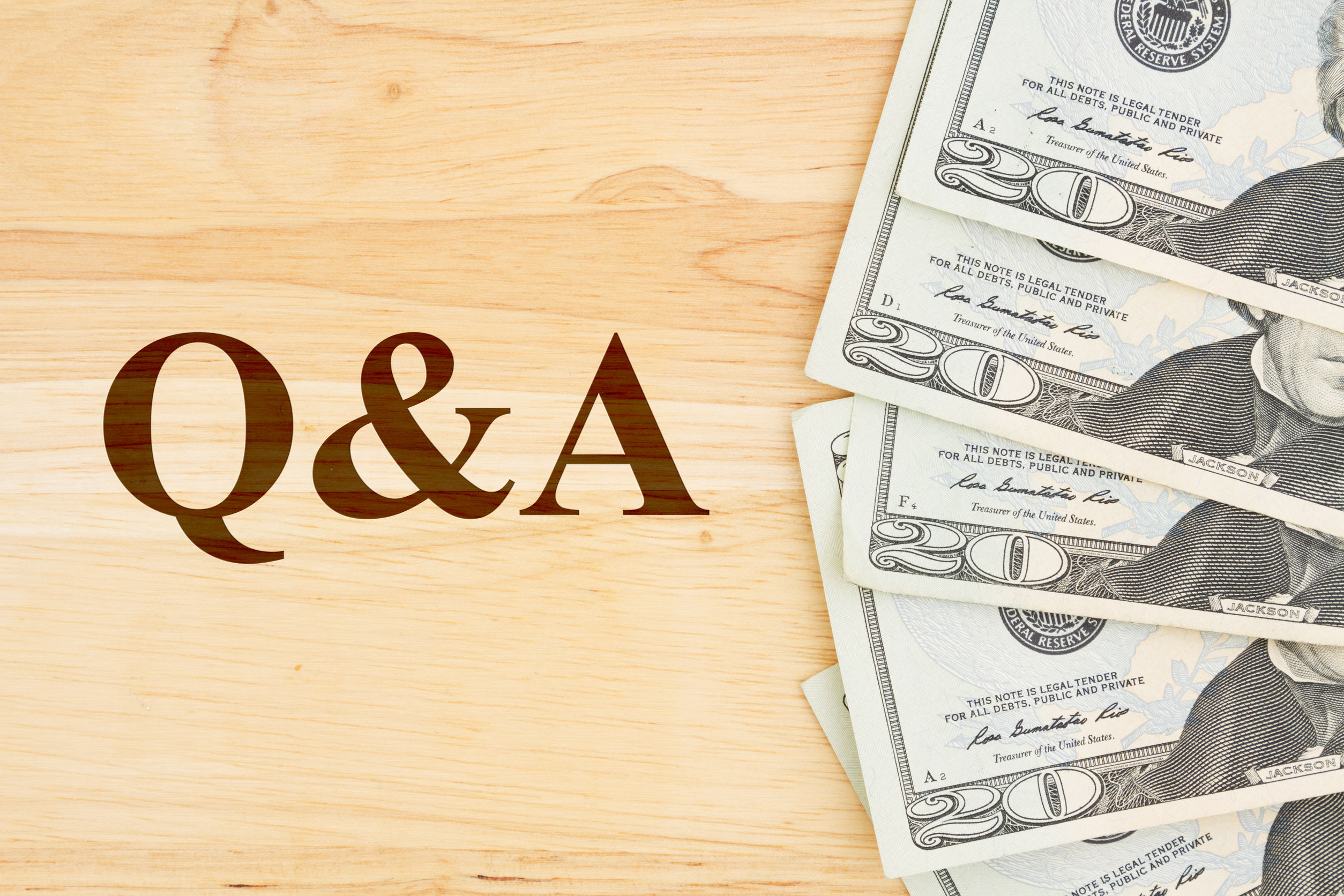 Nevada PERS Frequently Asked Questions (FAQ) | QDRO Masters