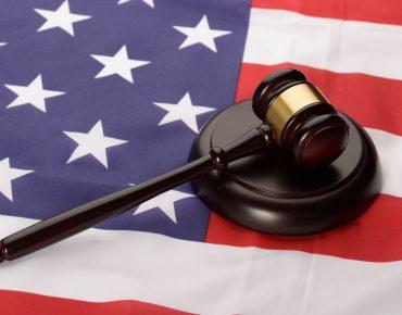 Understanding Federal Jurisdiction in Military Divorce